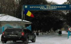 """Spital din Romania unde se fac economii la buget: """"Una este sa cumperi o seriga cu 5 lei si alta este sa dai 20 de lei"""""""