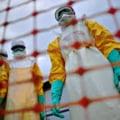 Spital militar pentru cei infectati cu Ebola, deschis langa Aeroportul Otopeni