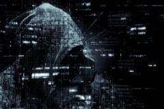 Spitale din Franta, tintele unor atacuri informatice majore in timpul pandemiei de COVID-19. Autoritatile au pregatit o strategie in domeniul securitatii cibernetice