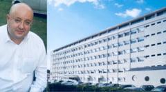 Spitalele din Valcea isi pot recupera banii cheltuiti din bugetele proprii pentru aparatura medicala si lucrari