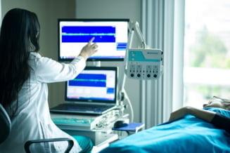 Spitalul Colentina din Capitala redevine spital mixt. Unitatea sanitara va trata si pacienti non-COVID