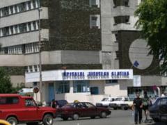 Spitalul Judetean Slatina se redeschide si pentru pacienti care nu au coronavirus. Ce teste trebuie sa prezinte bolnavii
