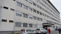 Spitalul Judetean Valcea a scos la concurs posturi vacante