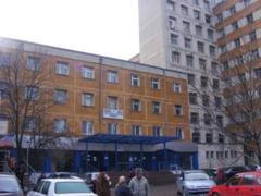 Spitalul Judetean va cumpara curent de la Bursa