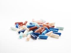 Spitalul Marie Curie nuanteaza acuzatiile dr. Cirstoveanu: Medicamentele genericele folosite au eficienta