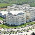Spitalul Regional de Urgenta Iasi se va construi: Ministrul Finantelor va semna contractul cu Banca Europeana de Investitii
