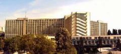 Spitalul de Urgenta Craiova: Patru bacterii periculoase au fost descoperite la Terapie Intensiva