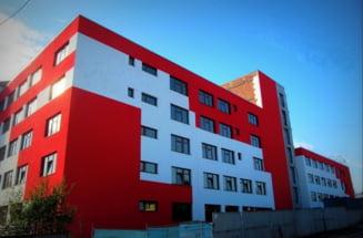 Spitalul finalizat care nu poate fi folosit pentru ca nu are aparatura. Achizitia unor echipamente, blocata de pandemie
