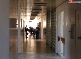 Spitalul judetean unde medicii refuza sa mai faca avorturi invocand motive religioase