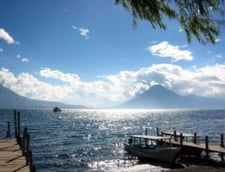 Splendorile naturii: lumea feerica a lacurilor - galerie foto