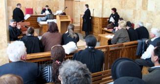 Spor aberant pentru procurori: supliment financiar pentru pastrarea confidentialitatii. Lista bonusurilor primite de magistratii din parchete