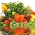 Sporeste-ti imunitatea cu plante si legume din camara
