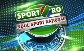 Sport.ro va difuza seriale precum Nikita sau Familia Bundy: Noul sport national al romanilor e privitul la Tv