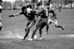 Sporting Rosiori si Turnu au adversari puternici in noul campionat al Ligii a 3-a
