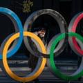 Sportivi beţi în avionul de întoarcere de la Jocurile Olimpice de la Tokyo