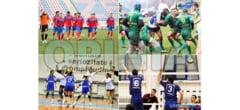 Sportul buzoian este oficial la pamant