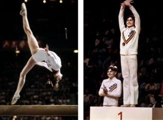 Sportul de performanta, strivit de politic. De ce sa ne multumim cu 6 medalii la Rio? Interviu