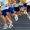 Sportul poate schimba destinul adolescentilor predispusi la obezitate