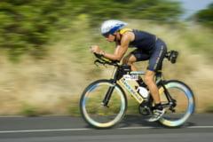 Sportul si memoria merg mana in mana. Cum se elibereaza endocanabinoidele, moleculele care maresc plasticitatea sinaptica