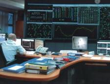 Sporuri de sute de milioane de lei si contracte suspecte la Transelectrica