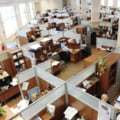 Sporurile bugetarilor nu vor mai fi mai mari de 20% din salariul de baza, anunta ministrul Muncii