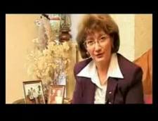Spot Theodora Bertzi, alegeri locale 2008