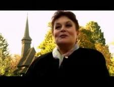 Spot electoral Angela Buciu - PRM