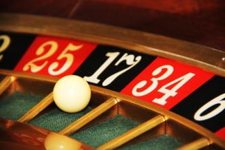 Spray nazal impotriva dependentei de jocurile de noroc