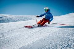 Stațiunile de schi din Austria care au cucerit românii. Sute de kilometri de pârtii și zăpadă garantată aproape tot anul VIDEO