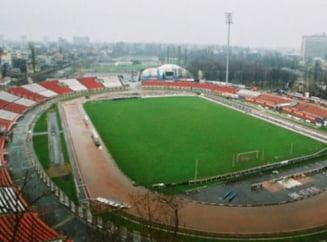 Stadionul Dinamo risca sa fie sters de pe lista Euro 2020: Anuntul presedintelui FRF