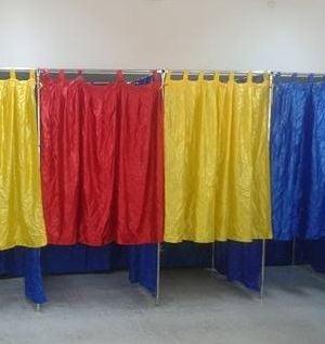 Stai peste hotare si vrei sa votezi la parlamentare? Iata ghidul alegatorului roman din strainatate