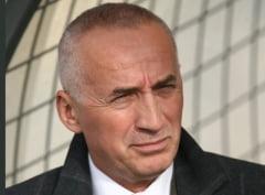 Stan: FC Arges trebuia retrogradata, nu inteleg ce mai asteapta FRF