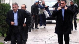 Stan Mustata, revoltat de condamnarile in Dosarul Transferurilor