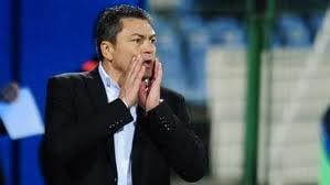 Stan are postul asigurat la Steaua
