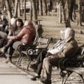 Standard & Poor's nu crede ca Guvernul poate sa creasca pensiile romanilor cu mai mult de 10 procente