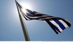 Standard&Poor's a ridicat ratingul Greciei cu sase pozitii