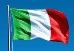 Standard and Poor's acorda ragaz Italiei cu surprinzatoarea imbunatatire a perspectivei de rating