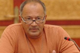 Stanescu: As dori ca dezbaterile sa arate ca Parlamentul nu este la remorca Guvernului