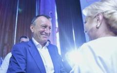 """Stanescu, despre procedura de alegere a conducerii PSD: """"Sa luam exemplul Bisericii Catolice, asa cum aleg ei papa"""""""