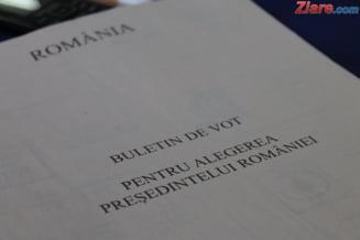 Stanga nu a inteles nimic din alegeri. Romanii au nevoie de votul prin corespondenta Interviu