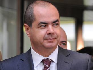 Stanisoara: Ca fost ministru al Apararii mi-e rusine de gestul Guvernului Ponta