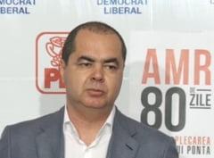 Stanisoara: Guvernul arunca zeci de mii de oameni in somaj