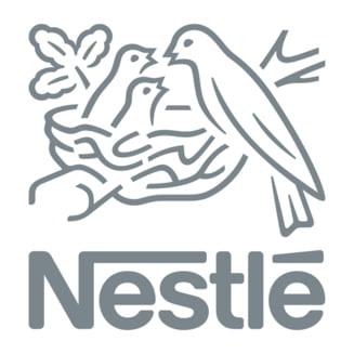 Starbucks si Nestle, parteneriat de 7 miliarde de dolari