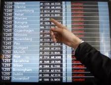 Stare de urgenta in Spania: Controlorii de trafic revin la posturi