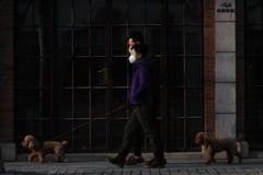 Stare de urgenta in Tokyo, pe fondul pandemiei de COVID-19. Ce restrictii noi sunt adoptate