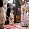 Starea de alerta, prelungita, de joi, in Romania. Premierul Citu spune ca urmeaza sa se ia o decizie privind restrictiile pentru Pastele Ortodox