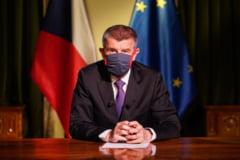 Starea de urgenta nu va mai fi extinsa in Cehia dupa 11 aprilie. Restrictiile privind calatoriile vor fi anulate