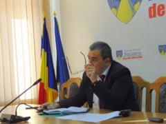 Starea judetului Suceava in 2014-buget judetean pe deficit, incasari mai mari la ANAF, crestere de 7 la suta a turismului