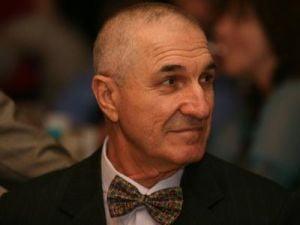 Starea lui Gheorghe Dinica, in relativa ameliorare