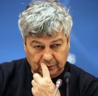 """Starea lui Lucescu s-a agravat! """"Il Luce"""" e operat!"""
